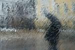 Meteoroloji'den İstanbul'a önemli yağış uyarısı!
