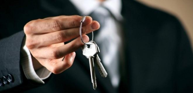 Günlük ev kiralamanın cezası ağır oldu!