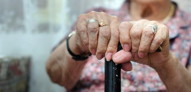 Emekliye yeni artış geliyor