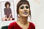 Yıldız Tilbe'nin albümünde Röya sürprizi!