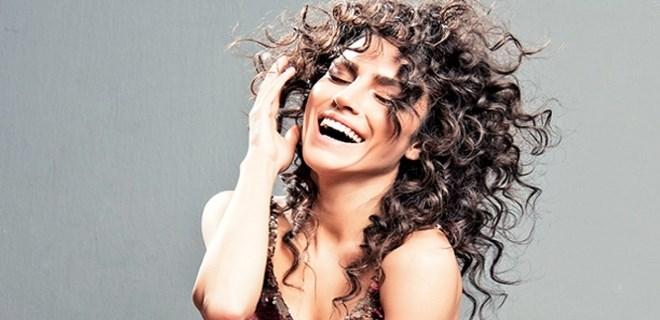Serenay Aktaş:
