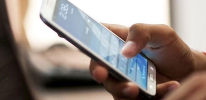 Yeni dolandırıcılık yöntemi: SMS'li haciz!