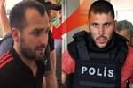 Türkiye'yi dehşete düşüren cani hakkında flaş karar!