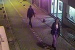 Bandırma'da şok eden saldırı!