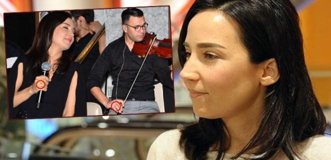 İpek Açar'dan flaş 'ayrılık' açıklaması!