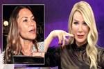Seda Sayan, Hülya Avşar'ın eski aşkına gönül verdi!