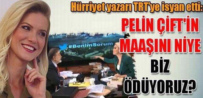 Emre Kızılkaya: