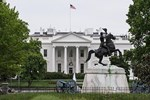 ABD: 'Acil müdahale edilmeli!'