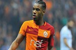 Rodrigues 30 milyon euro!
