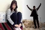 Fotoğraf çektirirken ölen Halil Dağ'ın ailesi ilk kez konuştu