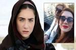 Fulya Zenginer'in annesi vefat etti