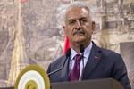 Türkiye'den Ermenistan'a rest!..