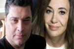 Nergis Çorakçı - Can Başak çifti boşandı!