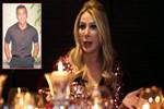 Seda Sayan ve Ali Güven'den 'aşk' açıklaması!