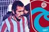 Ortahisar Belediyesi tarafından Trabzonspor'un eski kaptanlarından