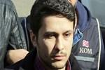 FETÖ'nün 'kripto imamı' tutuklandı