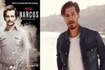 'Koruyucu' dizisinin ilk bölümü 'Narcos'a emanet!