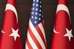 Türkiye ile ABD arasında Suriye toplantısı