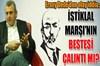 Star yazarı Ersoy Dede, Cumhurbaşkanı Erdoğan'ın