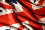 İngiltere'den Türk vatandaşlarına kritik vize kararı