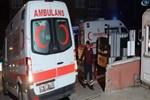 Cumhurbaşkanı Erdoğan'ın kuzeni trafik kazasında hayatını kaybetti