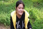 3 gündür kayıp kadının cesedi bulundu!