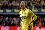 Villarreal'a galibiyeti Enes Ünal getirdi!