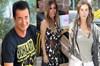 Acun Ilıcalı'nın eski eşi Zeynep Yılmaz ile yeni eşi Şeyma Subaşı Ilıcalı arasında sosyal medyada...