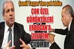 Şamil Tayyar: