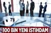 Türkiye ekonomisinin can damarı, üretimin kalbi, 50 binin üzerinde fabrikanın faaliyet gösterdiği...