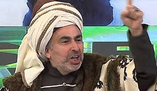 Adnan Aybaba'ya 'hileli iflas' davası!