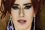 Yıldız Tilbe'nin proje albümü neden ertelendi?