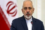 İran çağrıda bulundu!..