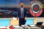 Akit TV'den provokasyon üstüne provokasyon