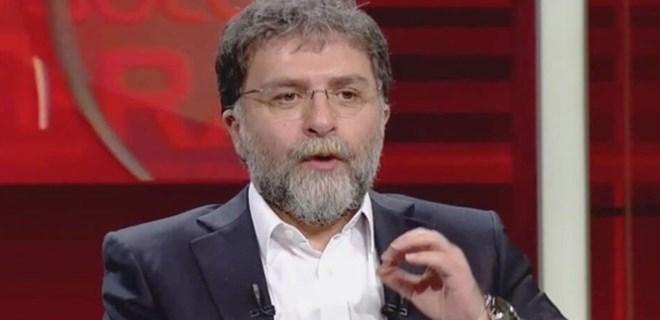 Ahmet Hakan Yeni Akit'i yerden yere vurdu