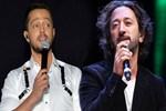 Murat Boz ve Fettah Can'a 'Özledim' şoku!
