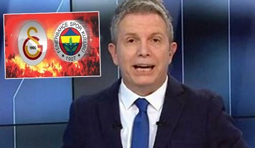 Erdoğan Arıkan o sözleri için özür diledi!