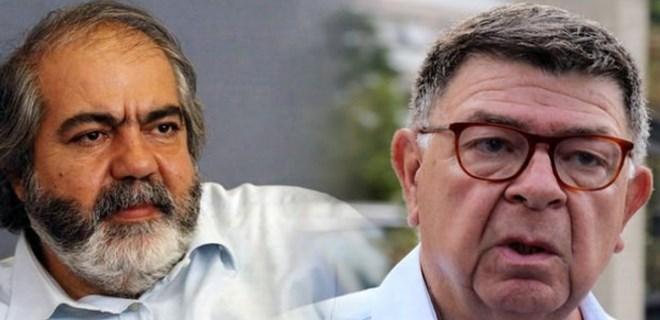 AİHM'den Mehmet Altan ve Şahin Alpay kararı!