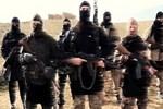 DEAŞ'tan Irak'ta aynı anda iki saldırı!
