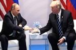 Amerika'dan gündemi sarsacak Putin iddiası!