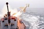 Akdeniz'den vuracaktık!..