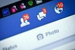 Facebook silme akımı çığ gibi büyüyor!