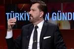 SONAR Başkanı Hakan Bayrakçı ifade verdi