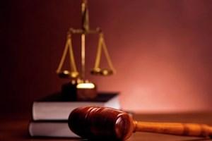 Kırmızıtaş Holding'in sahiplerinden 2'si tutuklandı!