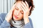 Migrende nefes çok önemli