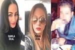 Talihsiz Zuhal'in kız kardeşinden olay iddialar!