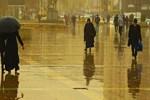 Meteoroloji'den çamur yağışı uyarıları!