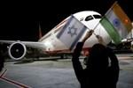 Suudi Arabistan, İsrail uçuşlarına hava sahasını açtı!