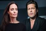 Angelina Jolie - Brad Pitt ayrılığında şok iddia!