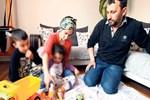 Ayşenur'un hastalığına 2 yıldır teşhis konulamıyor